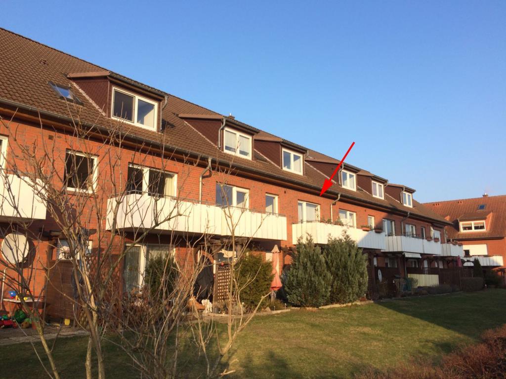 Immobilien Kaufen In Hamburg Mit Marquardt Noack Marquardt Noack