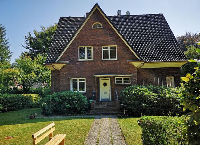die passende immobilie kaufen mit marquardt noack marquardt noack. Black Bedroom Furniture Sets. Home Design Ideas